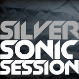 silversonic-session-01