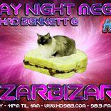 HD983 Friday Night Megamix - 11-14-2014 Archive