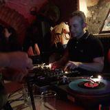 Fabio Conti at Dance with the Devil - Roma