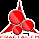sAsA - 2011-08-24 - Csutortoki Goa Klub @ New Kashmir - www.fractal.fm