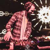 DJ Bal @ BLZXX Akvárium Klub 2019.02.23.