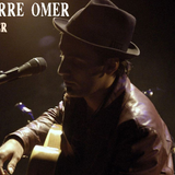 Pierre Omer Duo, live