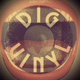 Dig Vinyl Presents Nightdubbing #9 w/ Carl & Tim