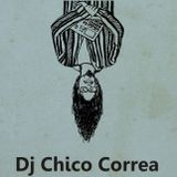MixTape Promo - Dj ChicoCorrea 16 April 2014