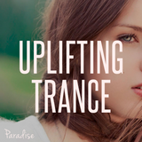Paradise - Uplifting Trance Top 10 (February - March 2016)