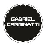 Gabriel Carminatti @ Live At Casa Rosada 06/07/2013