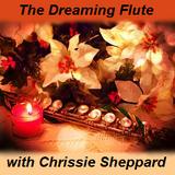 The Dreaming Flute December 2014
