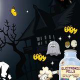 Makrosinus - Beats4Freaks @ Area24 17.11.2012 Last Hour