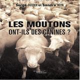 La Quotidienne - Sandra Heyn- Eclairage