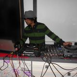 Disco Freak-dj amul-0511/2012