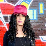 DJ Miss Lois - Club Sample Soft