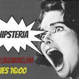 Hipsteria05Septiembre19