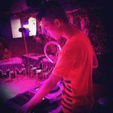 Nonstop - Chất - Huyền Thoại Nhạc Bay - Vol.9 - DJ Tú Anh Mix