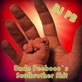 Uncle Peebooo`s Soulbrother Shit