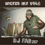 wicked vol6