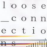 loose_connections 010 - decimation & maintenance