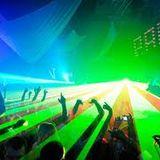 Ibiza 2012 - Dj Pablo Mix