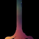 """Desenvolvendo raízes"" - Pr. Ricardo Minelli - 09.05.2018"