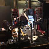 THE REGGAE ROCK on Mi-Soul Radio 21/8/19