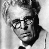 The Poetry Circle...W.B. Yeats