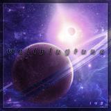 [148] WallPlugTuna on NSB Radio