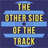 The Other Side of the Track - (500) Days of Summer
