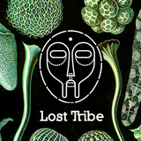 The Lost Tribe Podcast EP1
