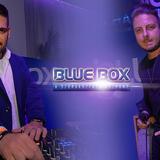 BLUE BOX - PUREBEAT, DJ FREE
