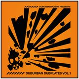 Jungle DNB session live on Bassport FM Radio 26-10-18 Duburban Dubplate Amen Sessions