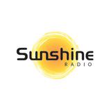 The Rock Show on Sunshine Radio with Jeff Collins