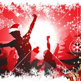 Christmas Top3 2013