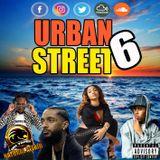 Urban Street 6