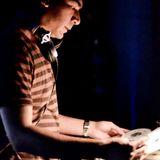 Eddie Niguel - Thank You My Friends - Promo Mix 2012