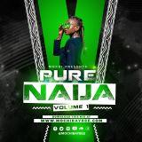Pure Naija mix vol 1[FT. TEKNO, WIZKID, DAVIDO,SARKODIE, YCEE, RUNTOWN]
