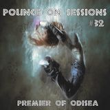Pounce On Sessions #032