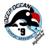 Deep Ocean #9