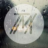TMX - November Mix 2014