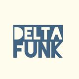 Delta Funk Podcast 022: Roman Nunez