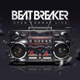 BeatBreaker OpenFormat LIVE - August 2015
