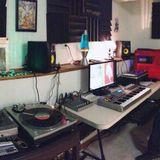 DJ Chrono Logic - Steely Dan Vinyl