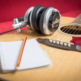 Diapasón del 14 de octubre con Edalcazar Especial Basta Grupos, canciones con la Letra N
