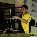 Mix electro [DJ JR]