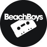 Piterson @ Beachboys Night