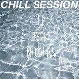 CHILL SESSION // LE PETIT NICOLAS