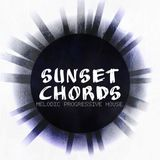 Sunset Chords 001 with Kevin Holdeen