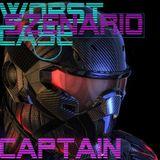 Der Captain - Worst Case Szenario 001 - 10-08-2011