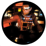 Titas Sid - Odyssey Mix