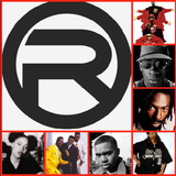 Rampage Reunion March 4th 2016 Mix 3