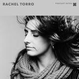 XLR8R Podcast Extra: Rachel Torro