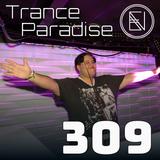 Trance Paradise 309